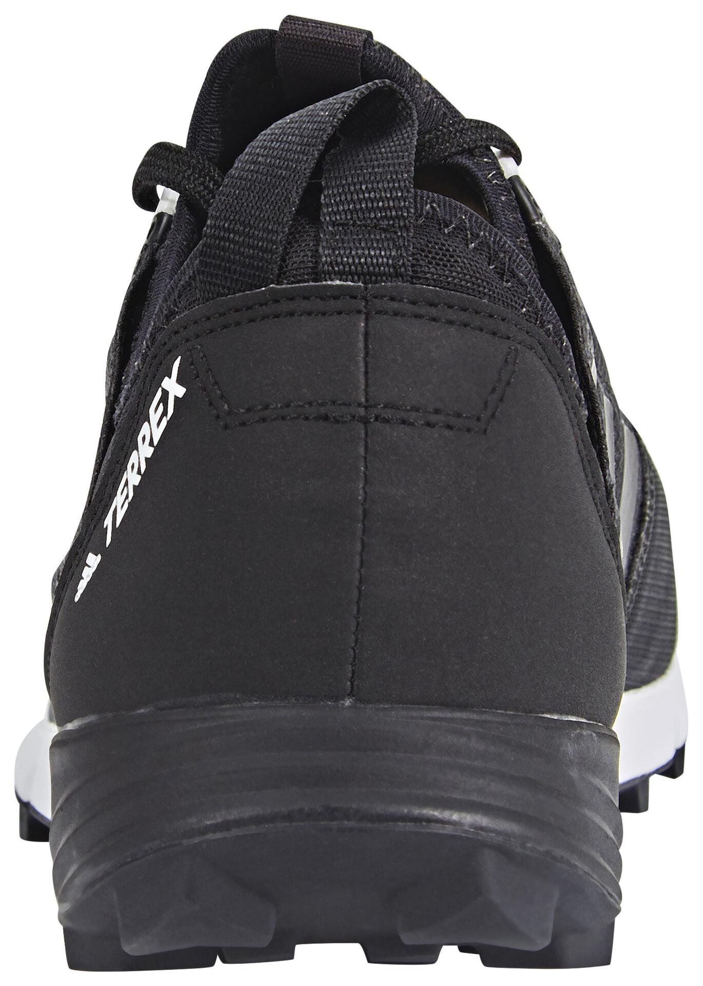 Chaussures Running Speed Noir Agravic Homme Sur Adidas Terrex xwOF7qv